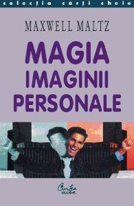 Magia imaginii personale