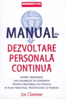 Manual de dezvoltare