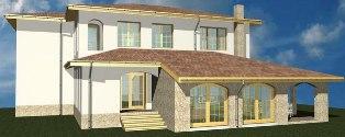 proiectare arhitectura timisoara