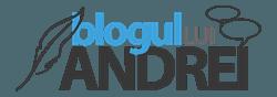 Blogul lui Andrei